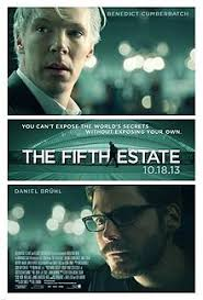 the fifth estate film  the fifth estate poster jpg