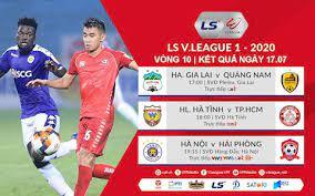 Anh, pháp thắng nhẹ (03/06/2021 12:46 pm) kết quả bóng đá hôm nay: Kết Quả Bong Ä'a Việt Nam Bảng Xếp Hạng V League Hom Nay 17 7
