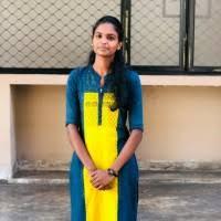 "10+ ""Priyanka Vasudevan"" profiles   LinkedIn"