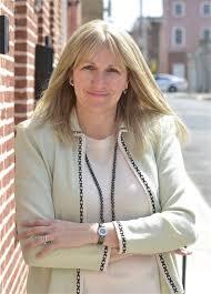 Meet Diana Torruella Gaines - Spirited Woman in Entrepreneurship ...