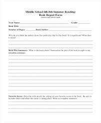 Research Paper Of Abortion Book Report Template For 8th