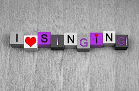 How To Find Your Vocal Range Beginners Guide