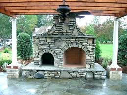 outdoor fireplace hoods fire pit hoods outdoor fire pits with chimney full image for outdoor fire pit chimney hood copper outdoor fireplace hoods