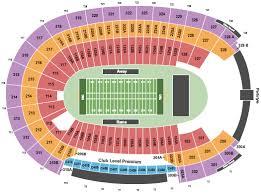 No Fee Los Angeles Rams Tickets