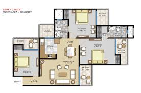 ask for details view floor plan multiy apartment