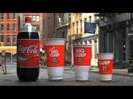 mcdonalds supersize drink. Perfect Drink In Mcdonalds Supersize Drink S
