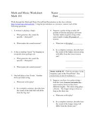 one step word problems worksheets