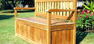 pool storage ideas patio bench with storage patio ideas wooden patio benches for wood garden bench within insight pool chemical storage ideas