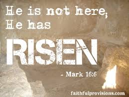 Easter Christian Quotes