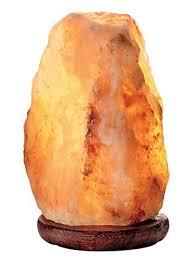 Salt Lamps Near Me Inspiration Himalayan Salt Lamp Time For Me Catalog Online Catalog Shopping