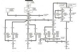 mack truck wiring diagrams hecho mack wirning diagrams mack truck wiring diagram free download at Mack Truck Wiring Diagrams