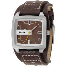 "men s fossil watch jr9990 watch shop comâ""¢ mens fossil watch jr9990"