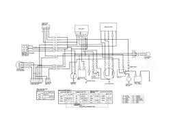 honda 300 fourtrax wiring diagram in trx200sx wiring diagram 2004 honda 400ex wiring diagram at 400ex Wiring Diagram