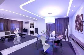 Purple And Green Living Room Purple And Green Living Room Ideas Cream Ceramic Floor Light Brown