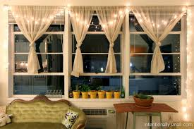 lighting small space. Lighting A Small Space - Year Round White Christmas Lights N