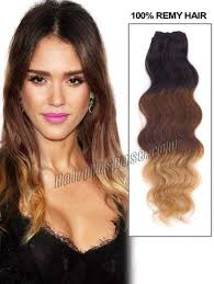 Hair Extensions Length Chart Body Wave 60 Ideas