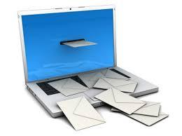 Resultado de imagen de correo electronico