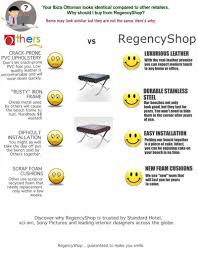 Home Design : Barcelona Chair Dimensions Decorators Restoration ...