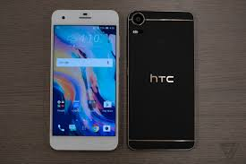 htc 4. htc\u0027s desire 10 is a budget phone in fancy suit htc 4
