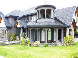 Unique Home Designs Hilalpost Enchanting Unique Homes Designs