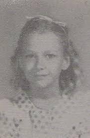 Odessa Cleo Dempsey Leger (1940-2009) - Find A Grave Memorial