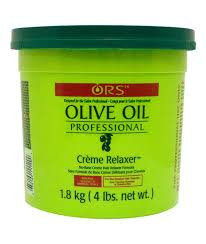 ors olive oil professional creme
