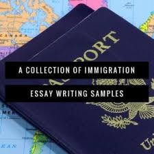 immigration essay topics titles examples in english  immigration essay topics