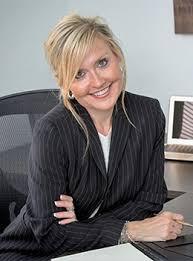 Victoria Huff - Sherpa Executive Coaching | Cincinnati Ohio