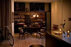 Explore Pic Home Architecture Modern For Interior Design Blog With  Contemporary Furniture