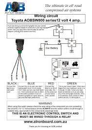 acdelco headlight switch wiring wiring diagrams 1950 ford headlight switch diagram at 1950 Ford Headlight Switch Diagram