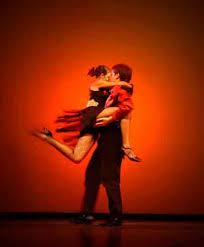Линькова ОВ Танец это жизнь Особое место среди танцевальных направлений занимает бальный танец Только бальные танцы на данный момент признаны Международным олимпийским комитетом видом