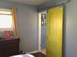 images about wardrobe with marvelous sliding door repair with sliding doors  for bedroom