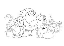 Kerst Verlanglijstjes Kleurplaten Nl Kleurplaat Verlanglijstje