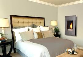 full image for bedroom electric fireplace ideas tv stand with built in uk custom inserts modern