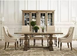 havertys dining room sets. Havertys Dining Room Sets V