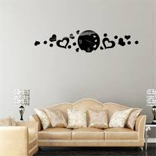 designs love heart wall decor also hanging heart wall decor together with metal heart wall on wall art heart designs with designs love heart wall decor also hanging heart wall decor