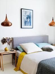 overhead bedroom lighting. why bedside pendant lights are the perfect bedroom lighting fat shack vintage pty ltd overhead