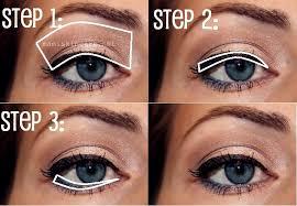 makeup ideas with best waterline eyeliner with eyeliner kohl