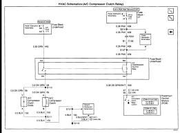 wiring diagram for 2002 pontiac sunfire wiring diagram database \u2022 2002 Pontiac Grand AM Wiring Diagram at 2002 Pontiac Sunfire Cluster Radio Wiring Diagram