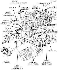 94 acura integra fuse box diagram wiring photos additionally t6701873 need 1997 honda moreover 90 honda