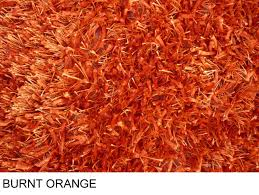 best gy rugs for flooring decor ideas nebula burnt orange rug and gy rugs