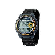 sector men 039 s expander street collection digital watch new sector men 039 s expander street collection digital