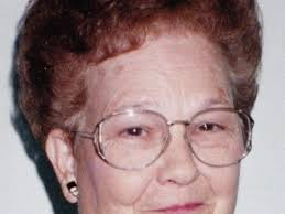 Elsie Offerman | Obituaries | thesouthern.com