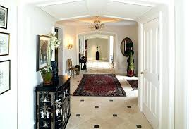 furniture for entrance hall. Entrance Furniture Foyer Top With Hall Contemporary Arched For