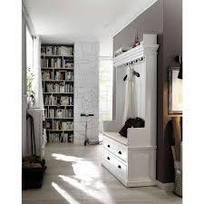 hall entry furniture. Mudroom:Hallway Storage Bench Hallway Entryway Furniture Coat And Shoe Hall Entry