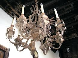 the rusty chandelier rusty chandelier popular about remodel small home remodel ideas with rusty chandelier rusty the rusty chandelier