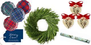 Ballard Designs Angel Tree Topper 31 Elegant Christmas Decorations For Your Home 2017 Luxury