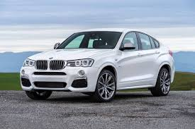 2018 bmw. exellent 2018 2018 bmw x4 release date in bmw e