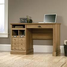 scribed oak effect home. Scribed Oak Effect Retro Finish Home O