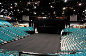 Grand Event Center Seating Chart You Will Love Mgm Arena Seating Map South Point Showroom Las